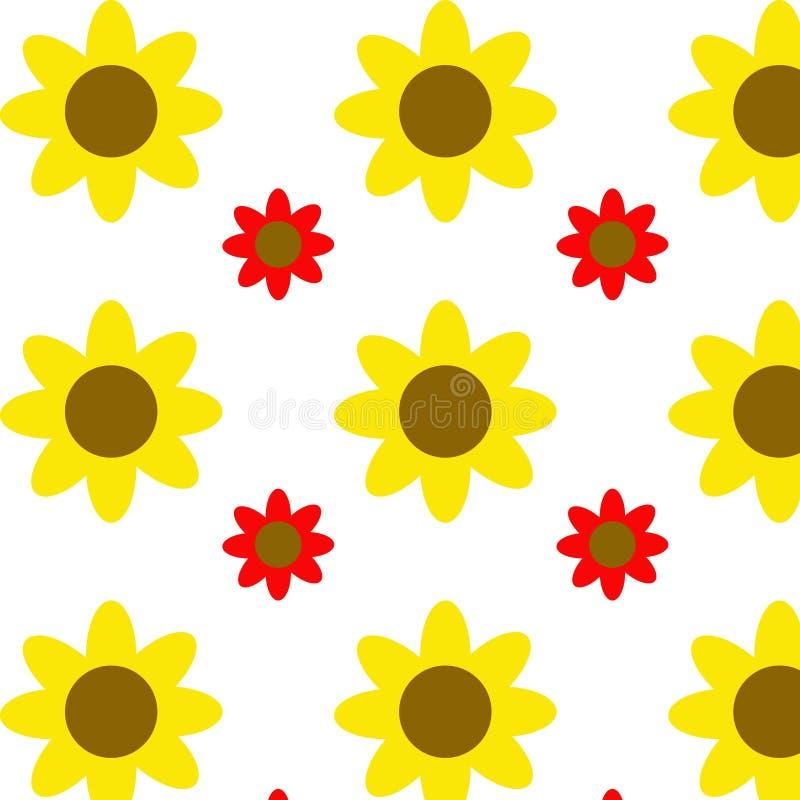 六角形黄色快活的传染媒介背景 图库摄影