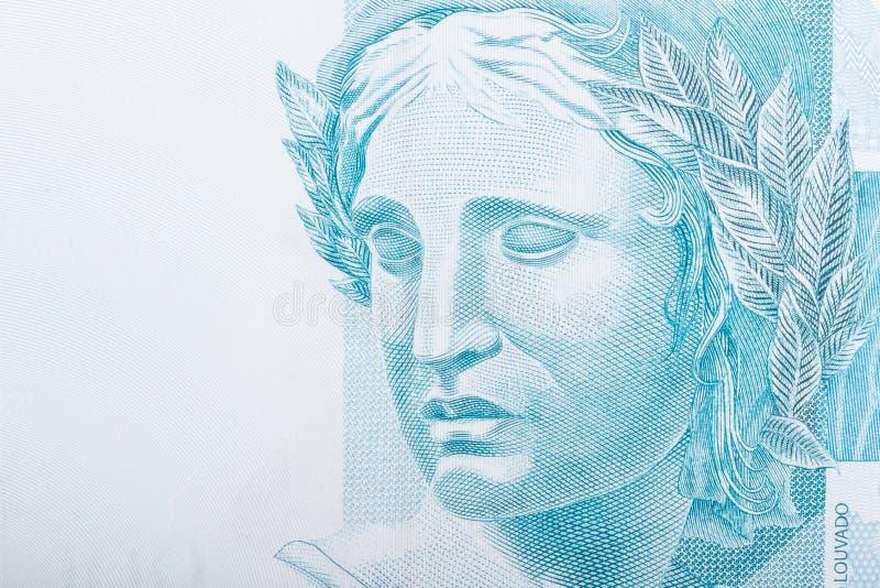 共和国的肖象 免版税图库摄影