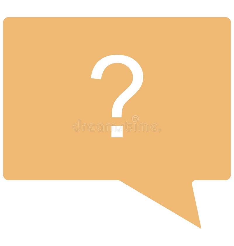 关于可能容易地修改或编辑关于被隔绝的传染媒介象可能容易地修改或编辑关于伊索拉的被隔绝的传染媒介象 向量例证