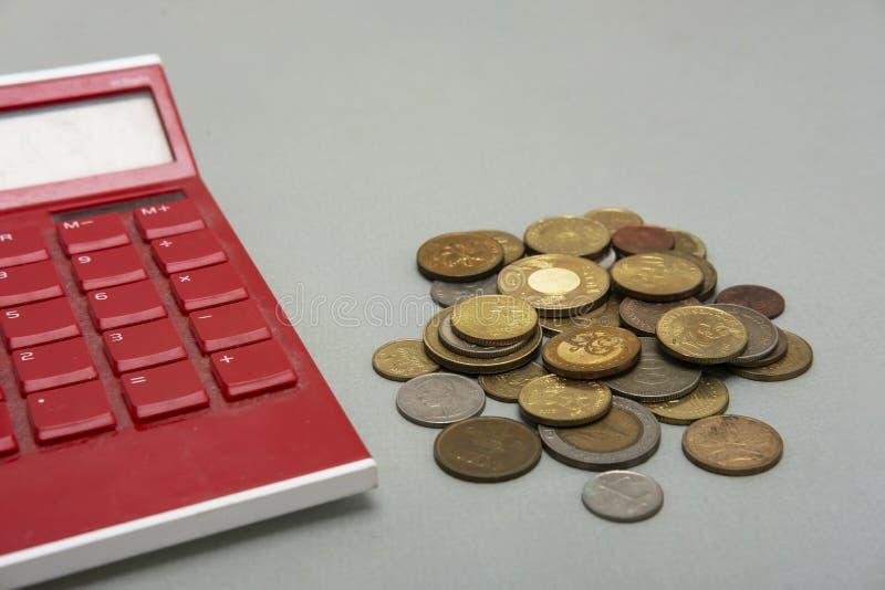 关于财务的照片 关于财务的照片 库存图片