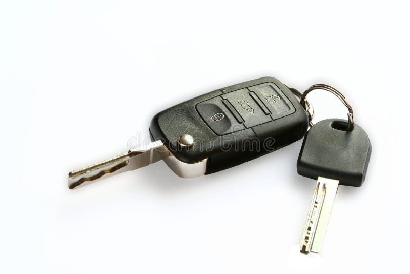 Download 关键无线 库存照片. 图片 包括有 租金, automatics, 有效地, 查出, 驱动, 礼品, 贷款 - 3655046