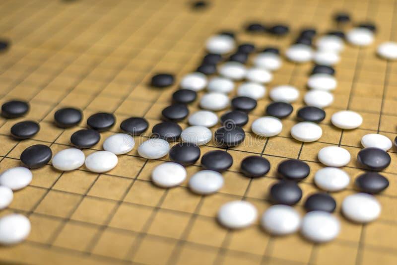 图片 包括有 石头, 传统, 日语, 服务台, 比赛, 概念 - 101564083