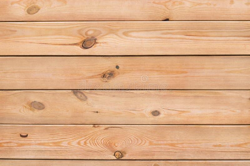 关闭墙壁由木板条木头,背景,黑暗,板条,纹理,褐色,板,表面,墙壁做成,木 免版税库存图片