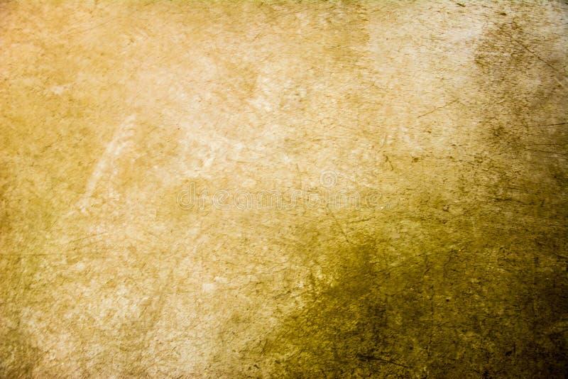 关闭橡胶地板作为纹理背景 免版税库存照片