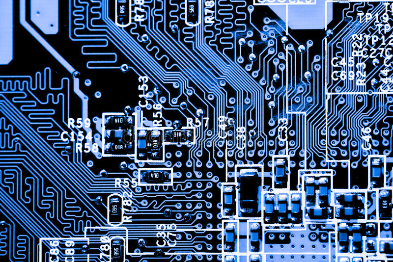 高性能計算機與多cpu_英特爾cpu性能排行_筆記本cpu和臺式機cpu性能