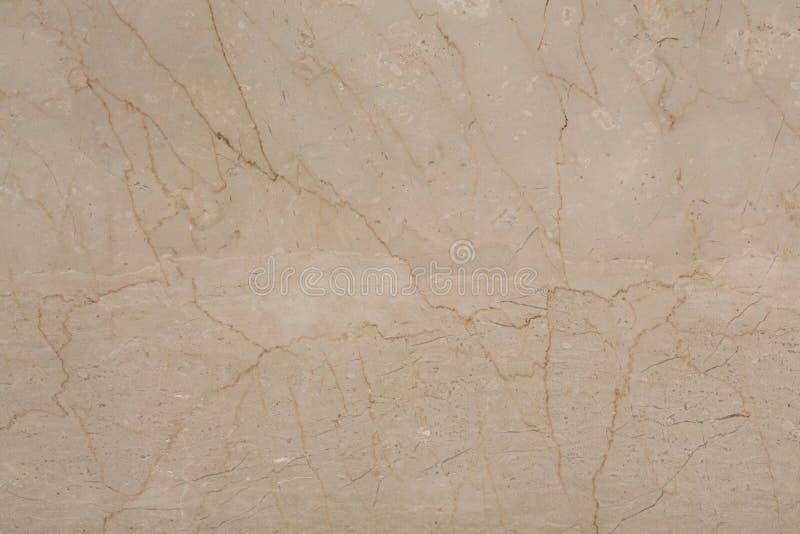 关闭老希腊大理石纹理背景 免版税图库摄影