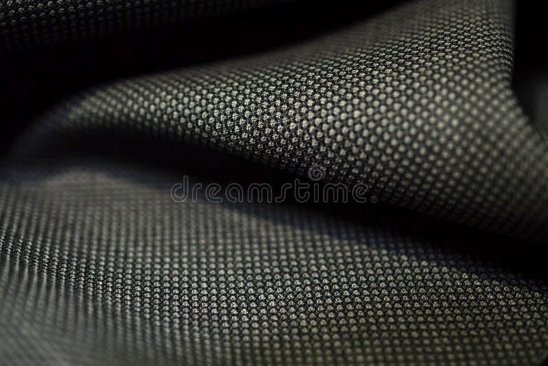 关闭衣服样式纹理灰色织品图片