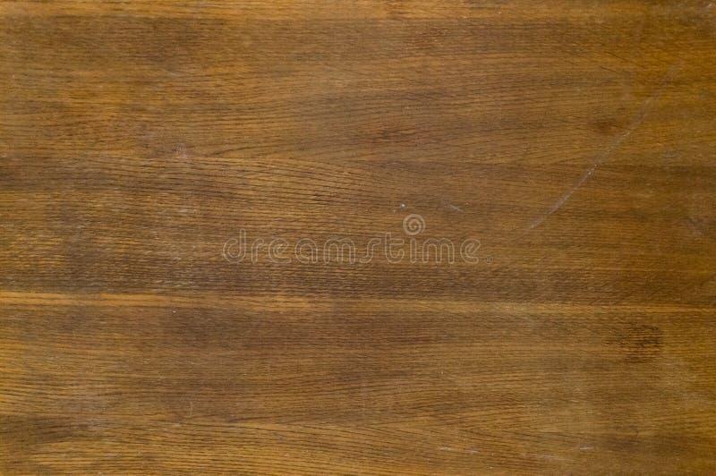 关闭难看的东西木照片纹理 库存照片