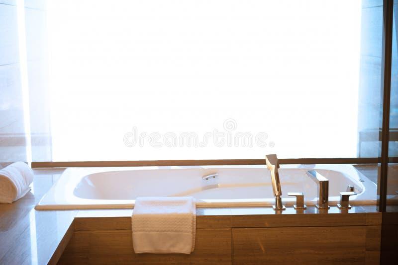 Download 内部装饰业 库存图片. 图片 包括有 卑鄙, 休闲, 设计, 方式, 装饰, 旅行, 旅游业, 放松, 旅馆 - 59111197