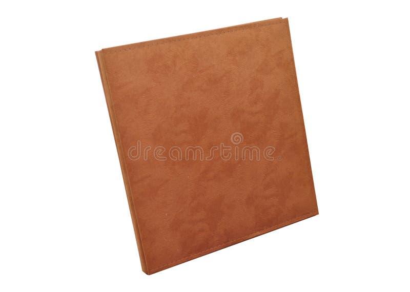 册页背景设计例证照片白色 免版税图库摄影