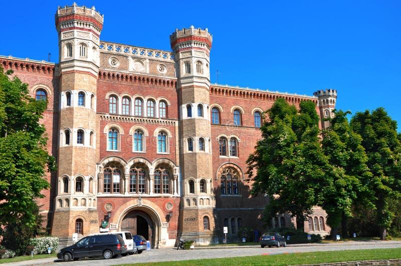 军史武库博物馆  最旧和最大的为特定目的建造的军史博物馆在世界上 库存图片