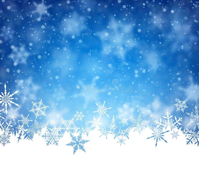Download 冬天卡片 向量例证. 插画 包括有 冻结, 看板卡, 图象, 快活, 装饰, 蓝色, 节日, 庆祝, 季节 - 62539141