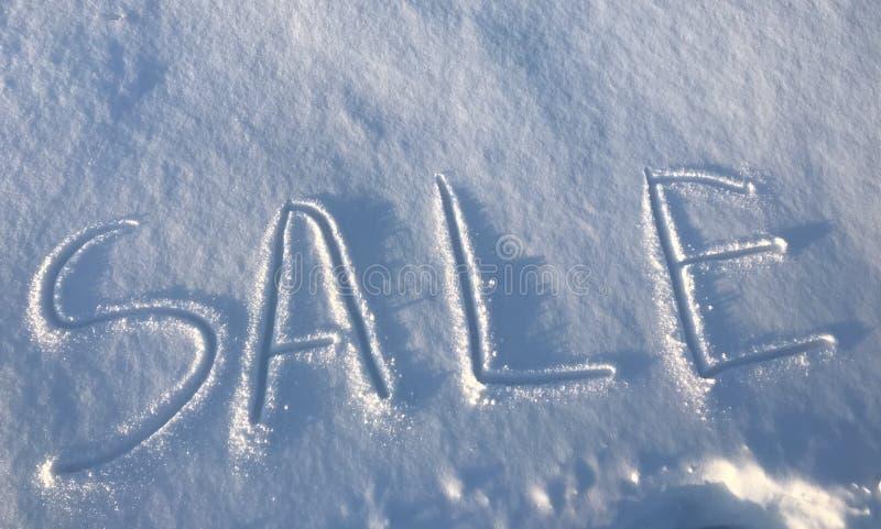 冬季销售 雪 雪标 背景图片销售 库存照片