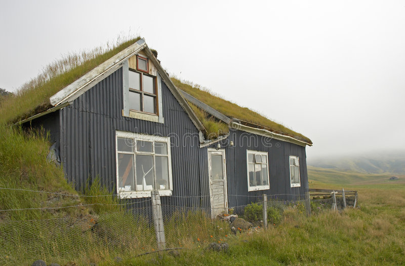 Download 冰岛 免版税库存图片 - 图片: 346666