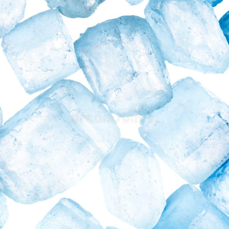 冰糖 图库摄影