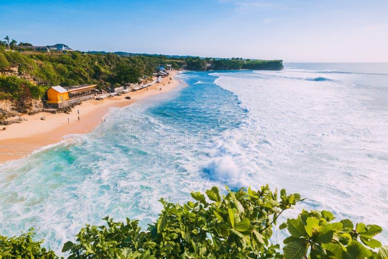 巴厘岛一共有多少个沙滩,哪几个黑沙滩呢,谁知道帮