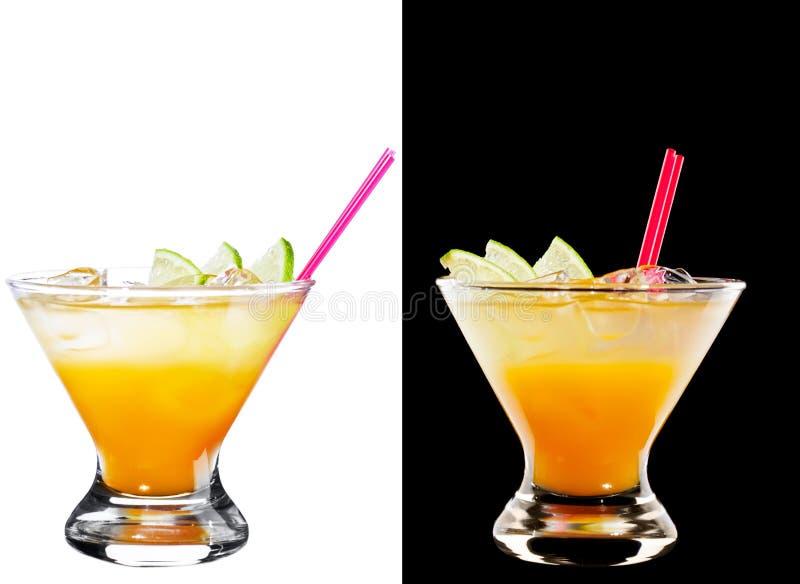 Download 冷的酒精鸡尾酒 库存照片. 图片 包括有 生气勃勃, 鸡尾酒, 兰姆酒, 查出, 伏特加酒, 投反对票, 杜松子酒 - 30336244