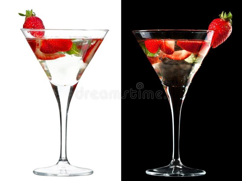 Download 冷的酒精鸡尾酒 库存图片. 图片 包括有 香槟, 伏特加酒, 查出, 玻璃, 打赌的人, 多维数据集, 工作室 - 30336341