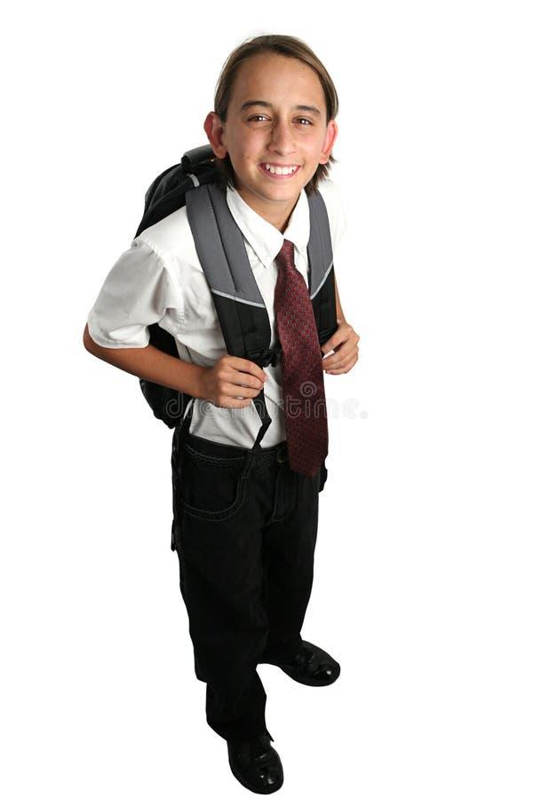 Download 准备好的学校 库存图片. 图片 包括有 孩子, 讲西班牙语的美国人, 友好, 教育, 选件类, 干净, 大使 - 177639