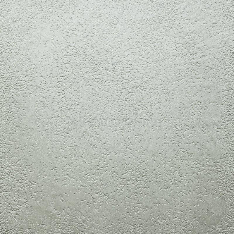 减速火箭的背景织地不很细膏药墙壁 免版税库存图片
