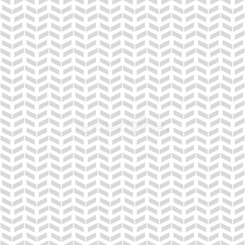 Download 几何无缝的传染媒介样式 向量例证. 插画 包括有 几何, 现代, 要素, 图象, 豪华, 背包, 单色, 瓦片 - 62534707