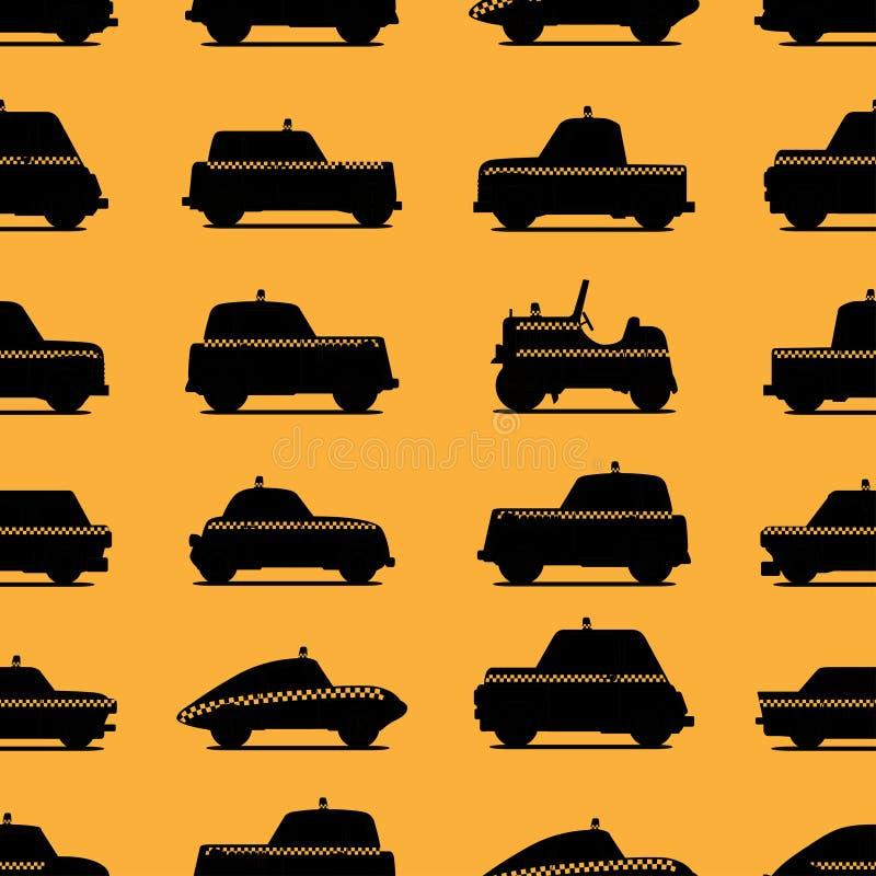Download 出租汽车样式 向量例证. 插画 包括有 图象, 自动, 例证, 子项, 旅途, 图标, 要素, 装饰, 靠山 - 59100983
