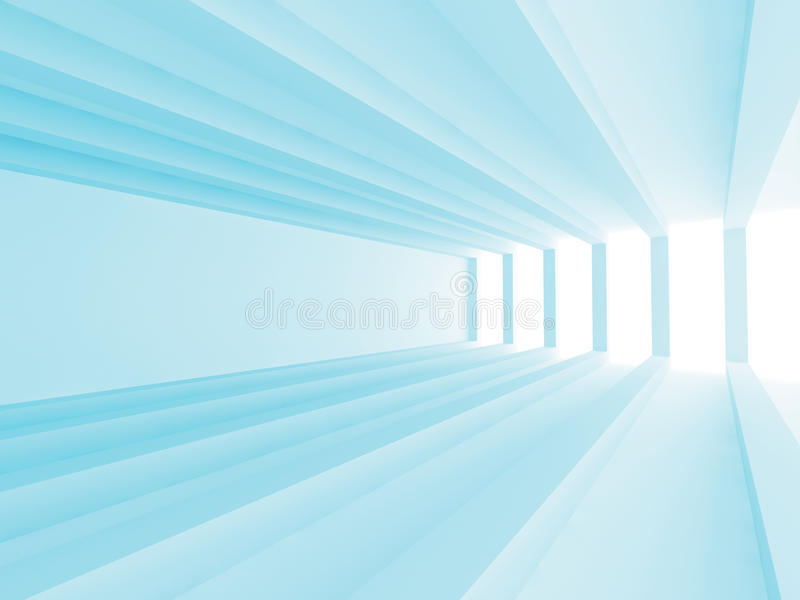 Download 创造性的室内设计大厦背景 库存例证. 插画 包括有 幻觉, 想法, 入口, 商业, 概念性, 庄园, 框架 - 59111820