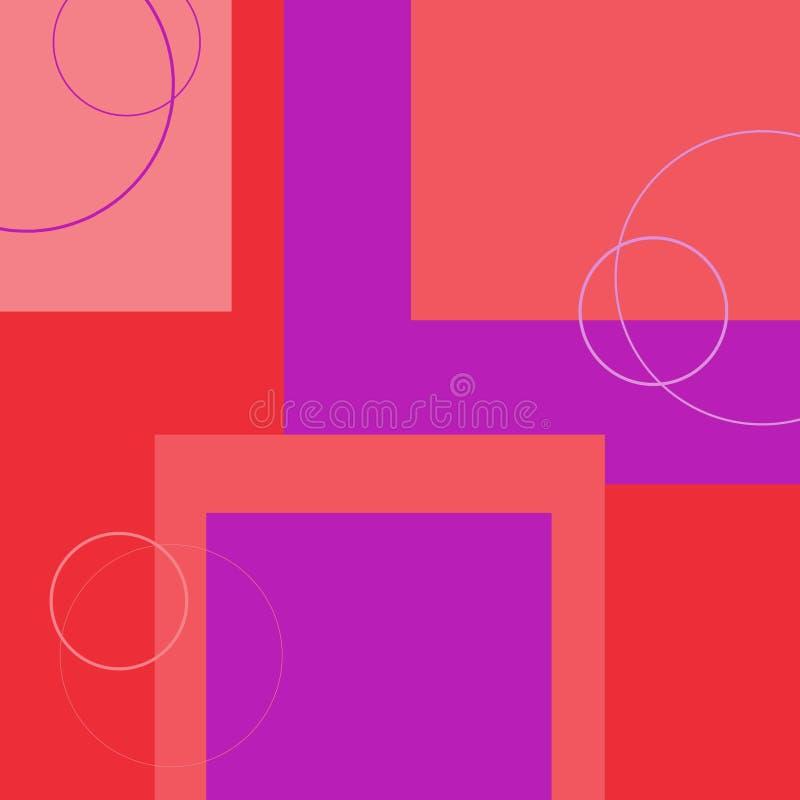 创造性西莉亚的颜色 免版税库存照片