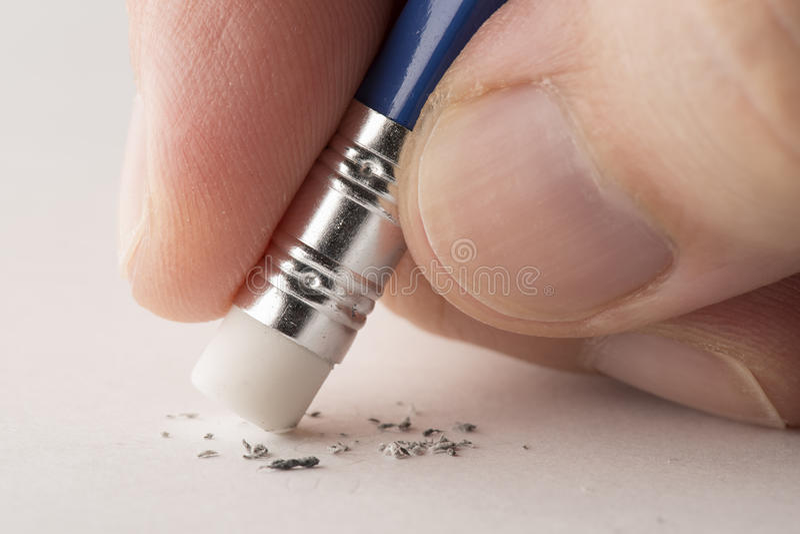 Download 错误 库存图片. 图片 包括有 纸张, 学校, 错误, 橡胶, 测试, 橡皮擦, 删除, 铅笔, 考试, 证明 - 30051711
