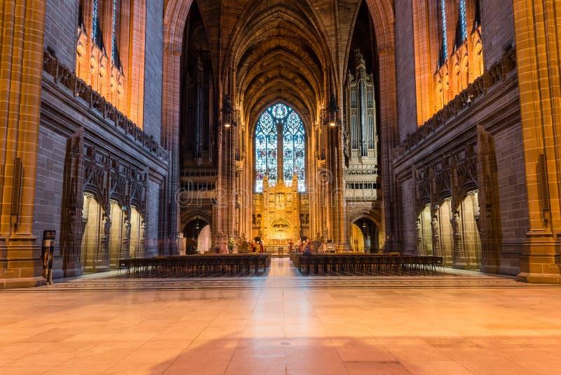 Download 利物浦大教堂教堂中殿 编辑类照片. 图片 包括有 符号, 大教堂, 英国, 复兴, 宗教, 葡萄酒, 利物浦 - 62535256