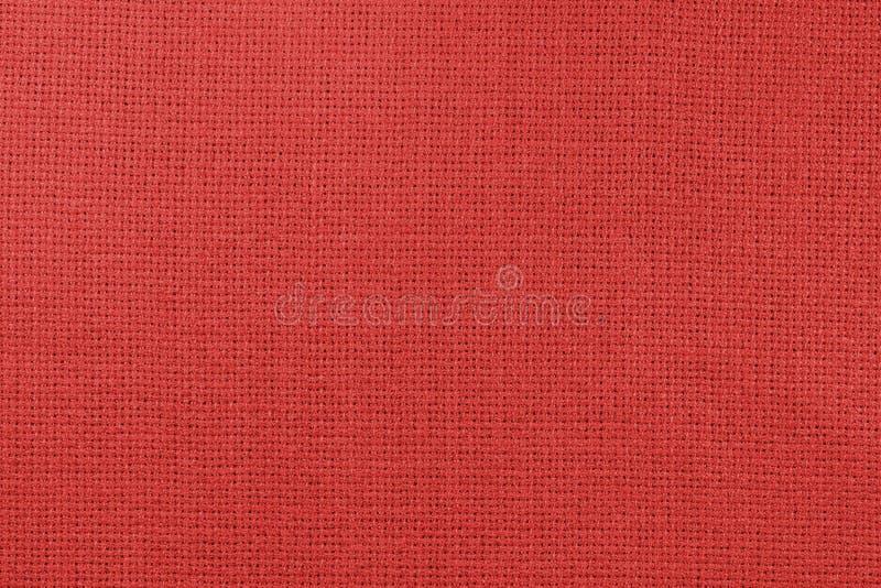 刺绣石榴汁糖浆的织品 免版税库存图片