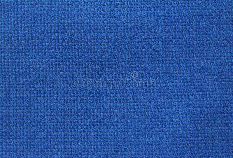 刺绣的织品 图库摄影