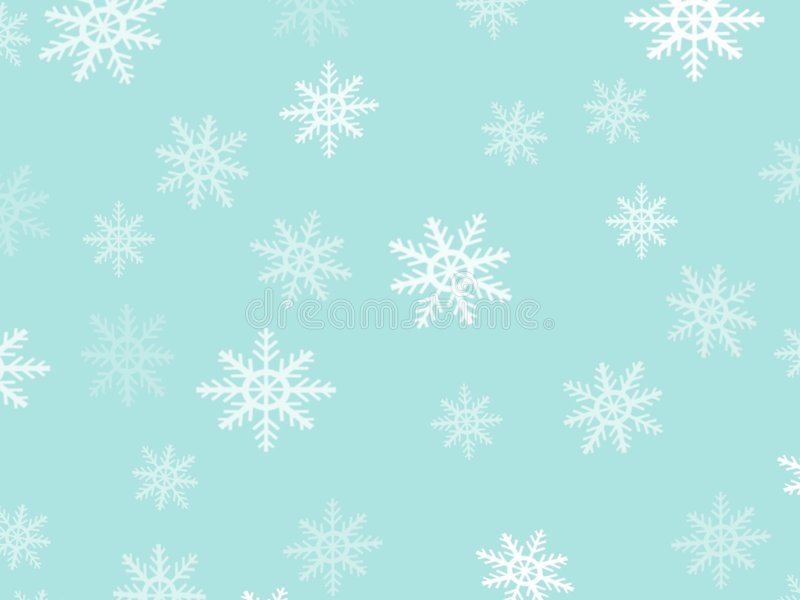 Download 剥落 库存例证. 插画 包括有 第五, 蓝色, 冬天, 背包徒步旅行者, 雪花, 重新填没, 形状, 说明, 靠山 - 175425