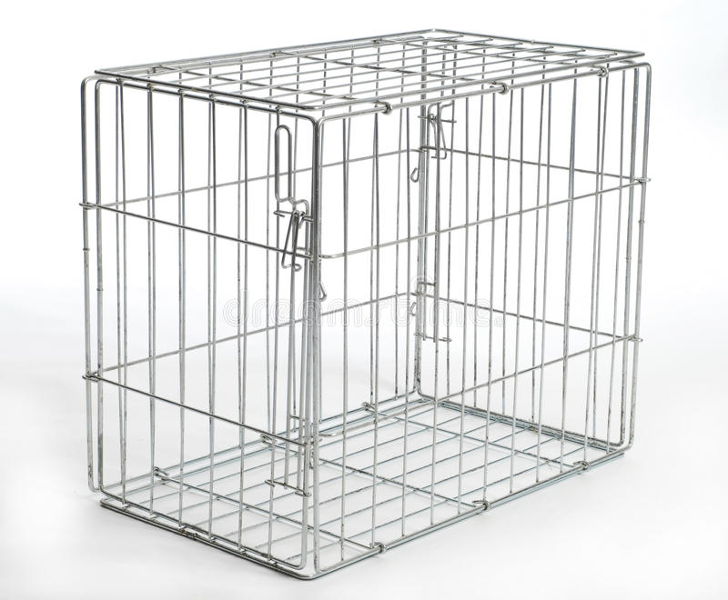 动物笼子电汇