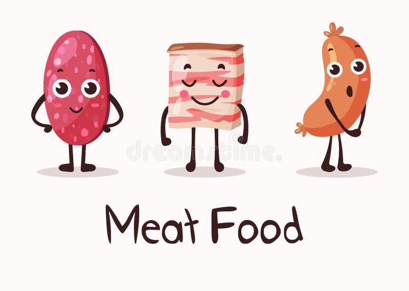 关于猪的动画片人物-和猪有关的卡通人物,猪的动画有图片
