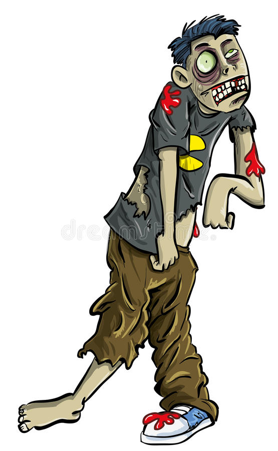 Download 动画片蛇神少年 库存例证. 插画 包括有 的闪烁, 到达, 现有量, 恐吓, 养蜂家, 奇异, 查出, 鬼魂 - 30326299
