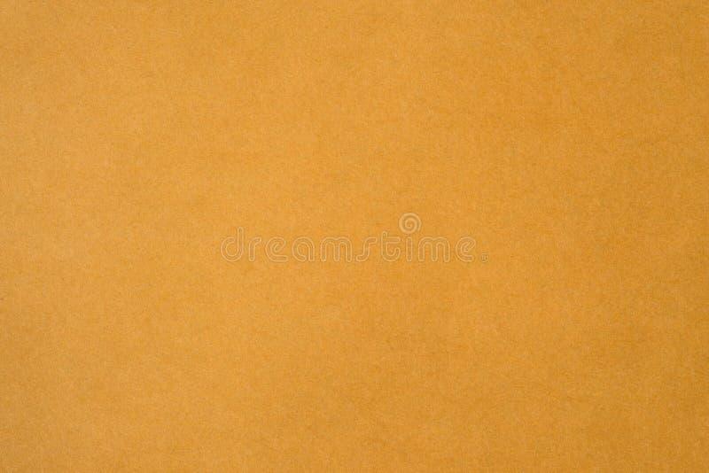包装纸背景 免版税库存照片