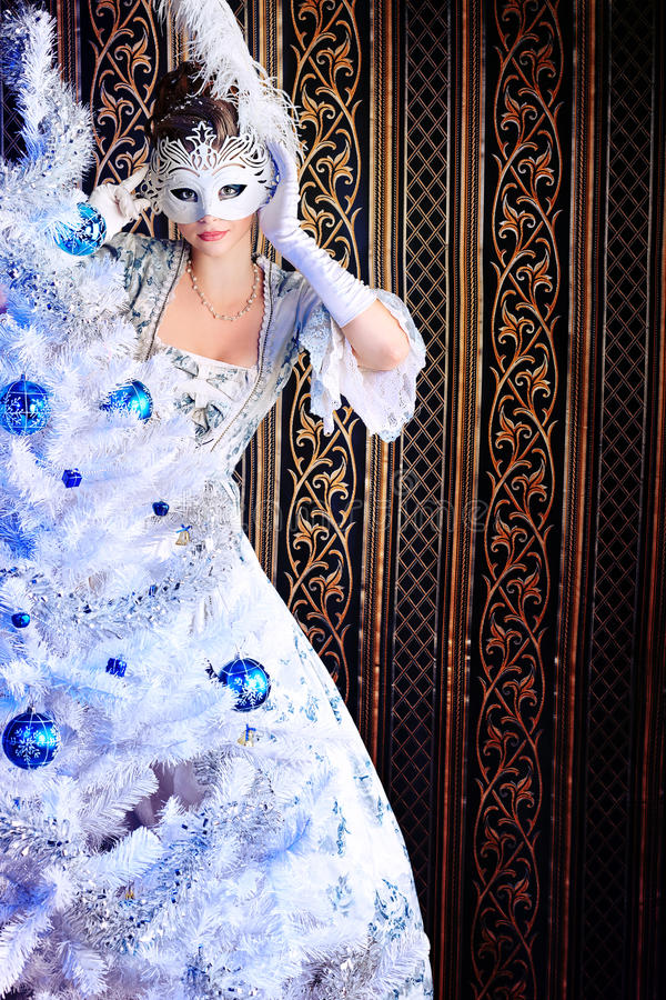 Download 化妆舞会 库存照片. 图片 包括有 化妆舞会, 贵族, 狂欢节, 屏蔽, 欢乐, 背包, 节假日, 羽毛 - 22355768