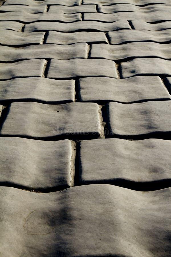 北京生动桥梁的石头 免版税库存图片