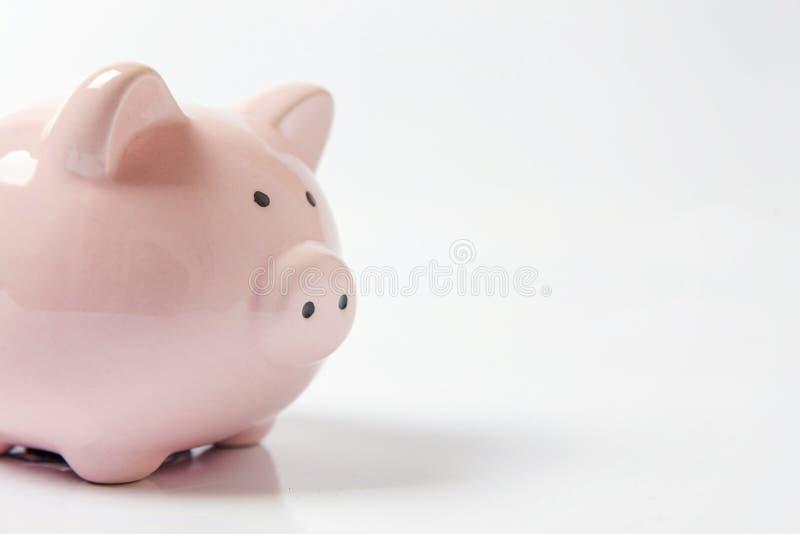 区背景银行企业经典概念财务图标式查出许多货币贪心桃红色符号白色 库存照片