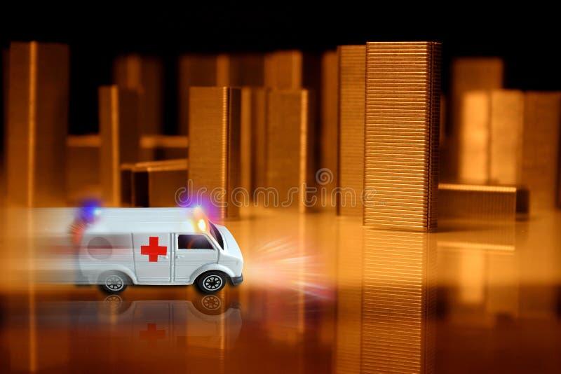 医疗保健 库存图片