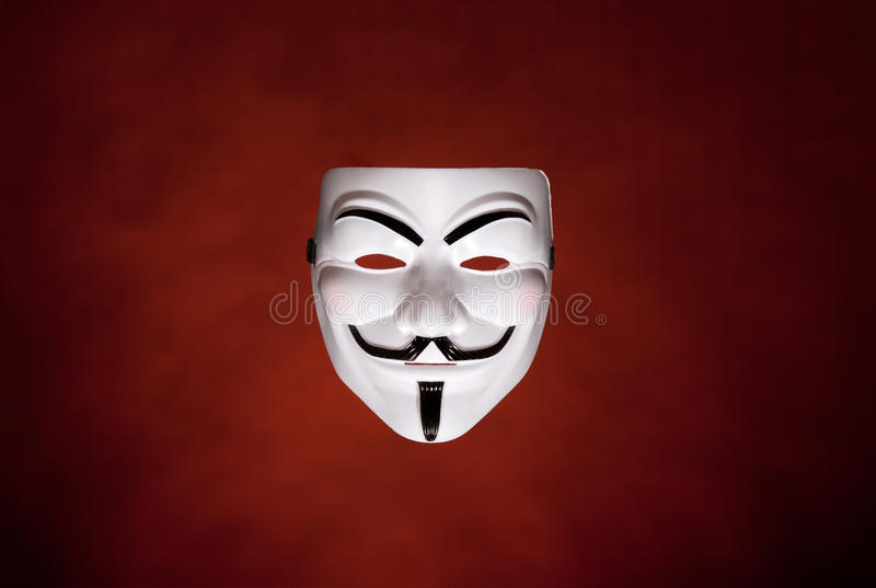 匿名fawkes人屏蔽 编辑类图片