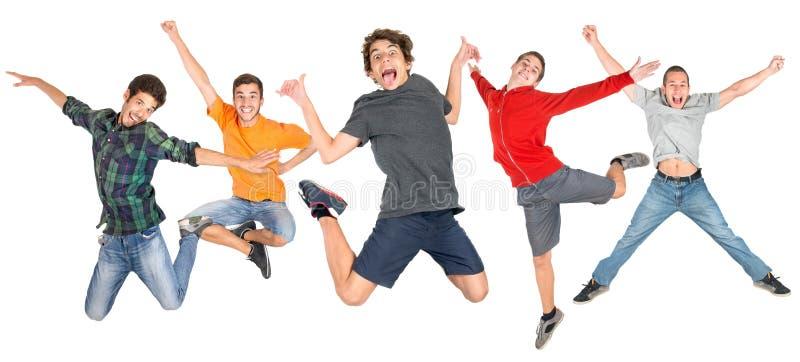 Download 十几岁跳跃 库存照片. 图片 包括有 灵活性, 杂技演员, 样式, 体操, 有氧, 姿势, 上涨, 技能 - 62532260