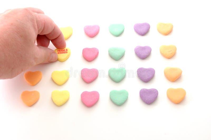 Download 华伦泰 库存图片. 图片 包括有 节假日, 亲吻, 拥抱, 比赛, 手指, 糖果, 重点, ,并且, 消息, 现有量 - 57421