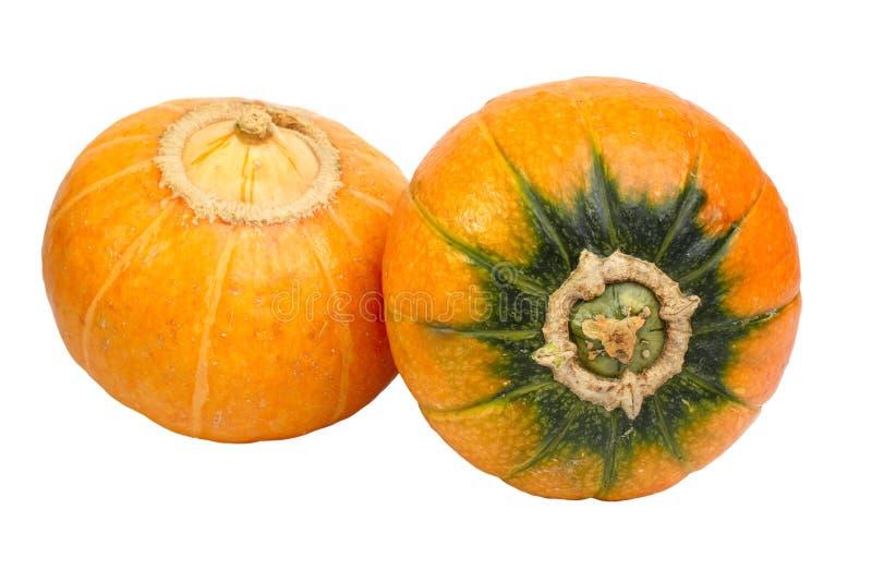 Download 南瓜 库存图片. 图片 包括有 空白, 季节, 南瓜, 工作室, 蔬菜, 果子, 前面, 原始, 食物, 橙色 - 22358087