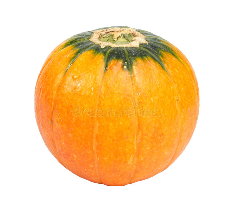 Download 南瓜 库存照片. 图片 包括有 果子, 蔬菜, 原始, 装饰, 黄色, 前面, 食物, 背包, 橙色, 季节 - 22358096