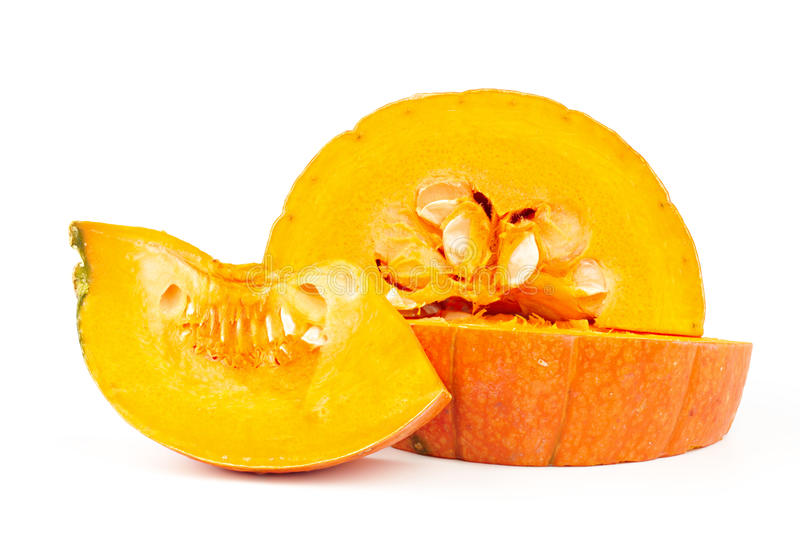 Download 南瓜 库存照片. 图片 包括有 来回, 南瓜, 橙色, 黄色, 没人, 原始, 食物, 蔬菜, 剪切, 前面 - 22358142