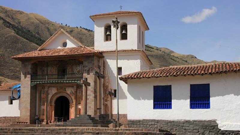 南美2013年 库存图片