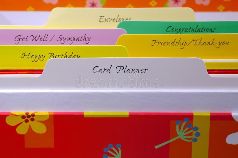 Download 卡片索引 库存图片. 图片 包括有 棚车, 零售, 产生, 看板卡, 选项, 组织, 同情, 婚姻, 索引, 办公室 - 60145