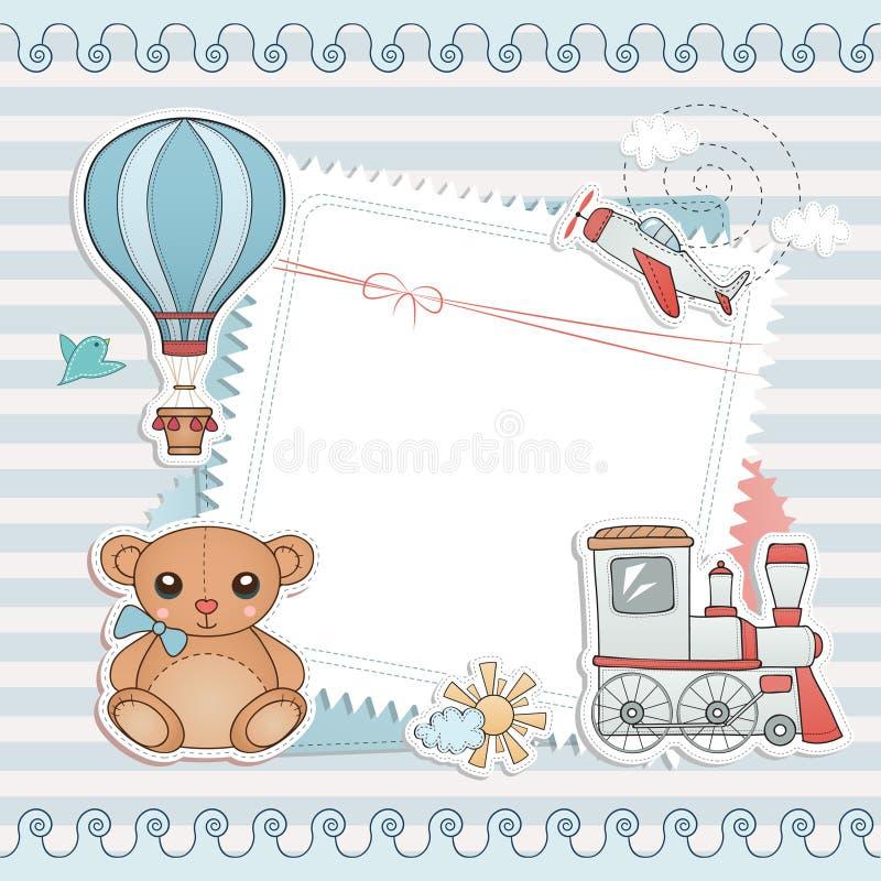 8卡片设计eps文件节假日包括的向量 库存照片
